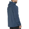Haglöfs Stratus Jacket Men blue ink